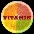 VitaminX
