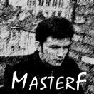 MasterF