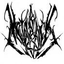 MetalBlack