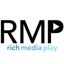 RichMediaPlay2014