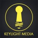 KeylightMedia