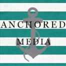 anchoredmedia