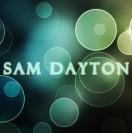 SamDayton's Avatar