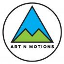 ArtnMotions