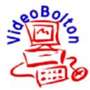 VideoBolton