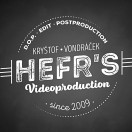 Hefrson