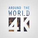 AroundTheWorld4K