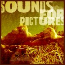 SoundsForPictures