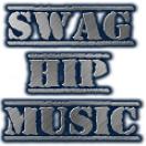 SwagHipMusic