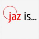 jazzis