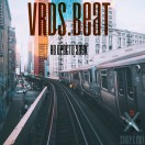 vrdsbeat's Avatar