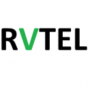 RVTEL1