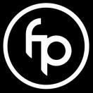 fatmixproductions
