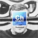 Ch_video
