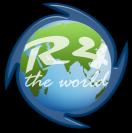 R4theWorld