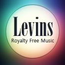 Levins's Avatar