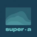 superastock's Avatar