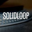 Solidloop