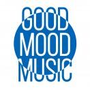 goodmoodmusic