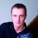 Aleksandr_31