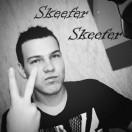 Skeefer