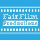 FairFilm_Productions