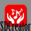 SDCreator