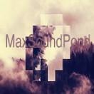 MaxSoundPond