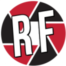 Red_Focus_Ent