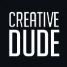 Creative_Dude