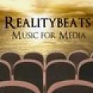 Realitybeats