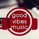 GoodVibesMusic