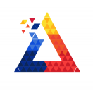 Trianglepixel
