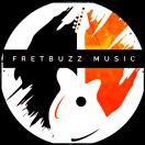 FretBuzzMusic