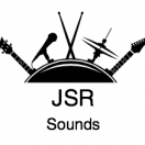 JSRSounds