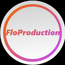 FloProduction