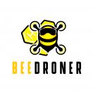 Bee_Droner