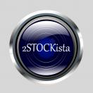 stockista