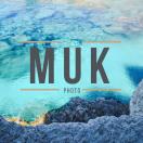 Muk_Photo's Avatar