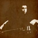 ErikVargas