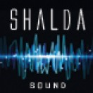 Shalda's Avatar