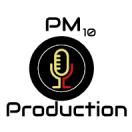 PM10_Production