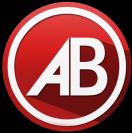 Amadeusz_Bialek