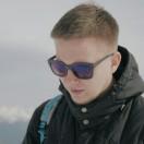 ivanitsky31
