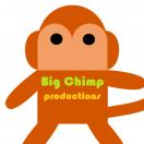 BigChimpProductions