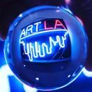 Artola360