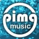 PimaMusic