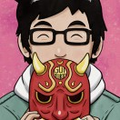 Guiyukio's Avatar