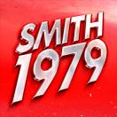 smith1979's Avatar