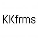 KKframes's Avatar